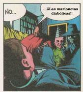 Comicchan