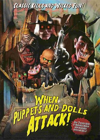 600full-when-puppets-and-dolls-attack!-poster