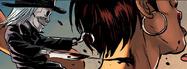 Blade-comic-12334v