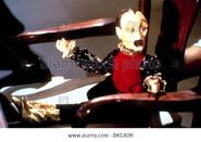 Puppet-master-1989-BKGX0R