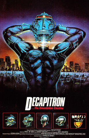 File:Decapitron poster.jpg