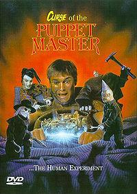 File:Puppet Master VI Poster.jpg
