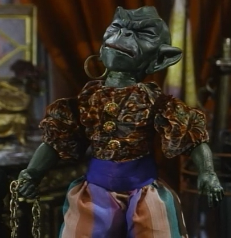 File:Goblin Puppet.png
