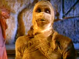 File:Retropuppet-mummy.jpg