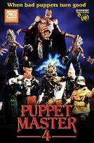 Puppet Master4 1 BAM
