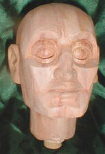 Faust head1