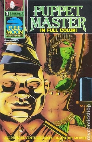 File:Puppet Master issue 3.jpg