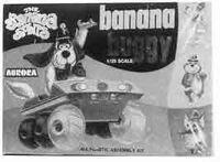 Banana-Buggy1