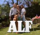 Original title: ALF