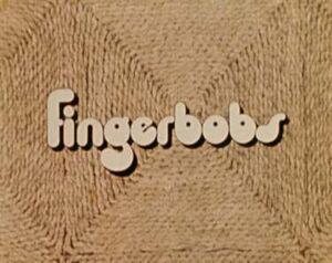 Fingerbob-titlecard