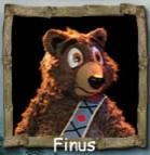 Finus