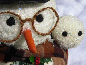 Frosty1