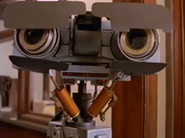 Johnny5coldhot