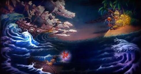 File:Moonshine Seas.png