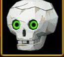 File:HeadsSkull.png