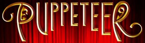 File:Puppeteer-Logo.jpg