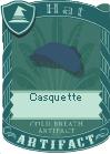 File:Casquette.png
