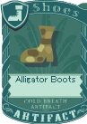 File:Alligator boots.png