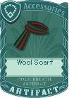 File:Wool scarf.jpg