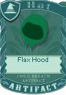 File:Flax hood.png