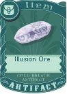 File:Illusion ore.jpg