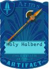 File:Holy Halberd.png