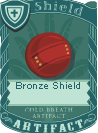 File:Bronze shield.png