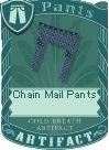 File:Chain mail pants.jpg