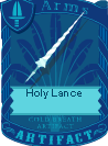File:Holy lance.png