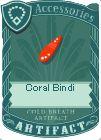 File:Coral bindi.jpg