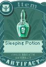 File:Sleeping potion.jpg