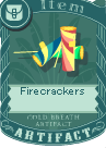 File:Firecrackers.png