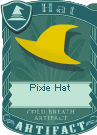 File:Pixie hat.png