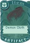 File:Demon cloth.png