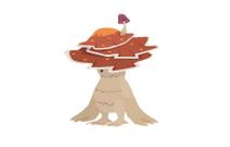 Fungus-1-