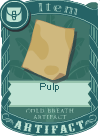 File:Pulp.png