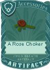 File:A rose choker.png