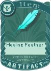 File:Healing feather.jpg