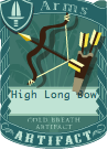 File:High Long Bow.png