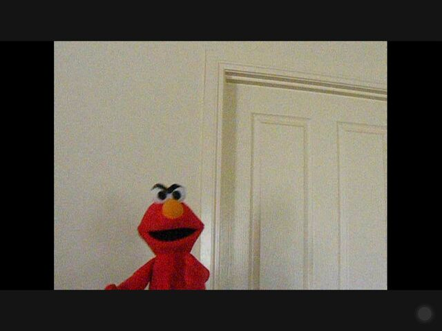 File:Elmo voice.jpg