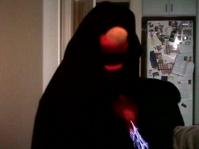 File:Elmo arm.jpg