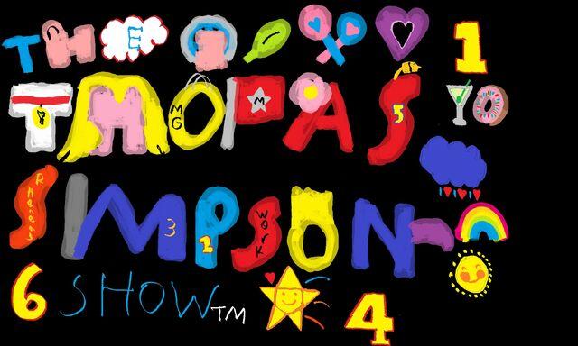 File:The Thomas Simpson Show Logo 4.jpg