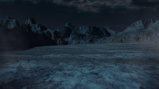 """File:""""Iapetus"""".jpg"""