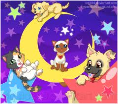 File:Puppies, Kitties and Stars.jpg