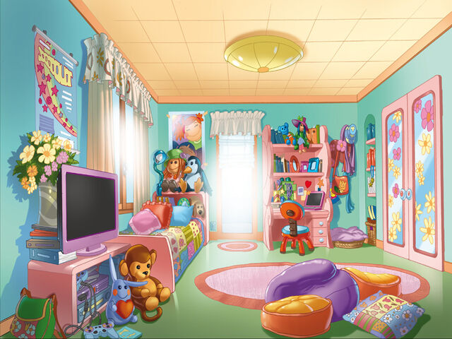 File:Kate's Room.jpg