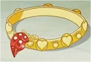 File:Friendship Collar3.png