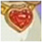 File:Friendship Heart2.png