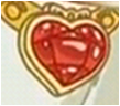 File:Friendship Heart4.png