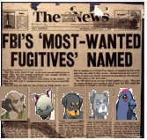 File:FBI's wanted larger.png