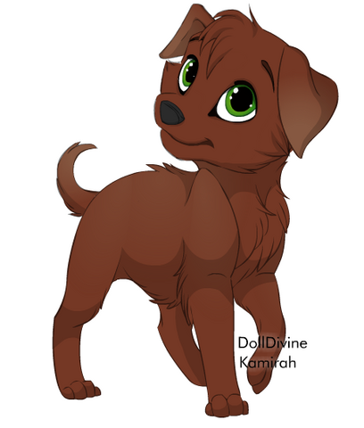 File:Puppy.png